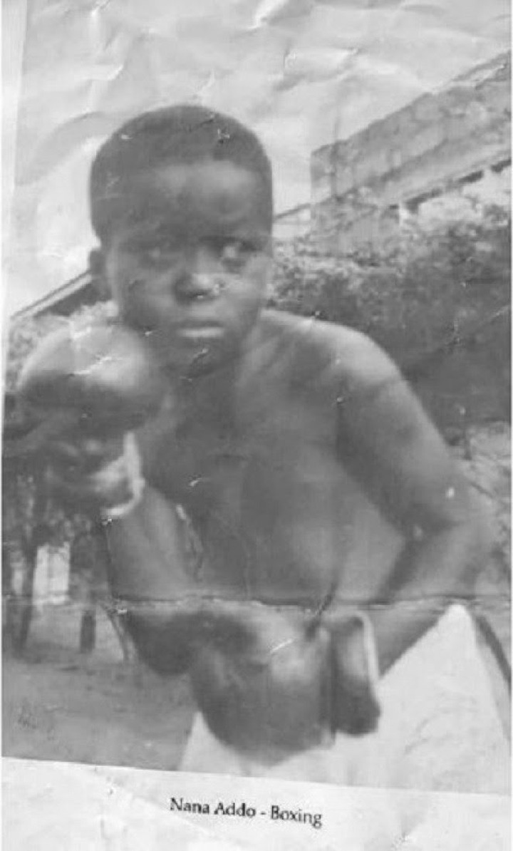703c1ed1760abfc0f8651459b78adfa3?quality=uhq&resize=720 - #Nana Bukom:Childhood Photos Of Prez. Akufo-Addo Displaying His Passion For Boxing Surfaces Online - Have A Look