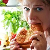 احذر.. الجوع المتكررمؤشر خطير للإصابة بمرض مزمن!