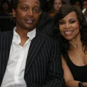 Motsepe Will Give Away Majority Of His Wealth To Charity, Here's Why