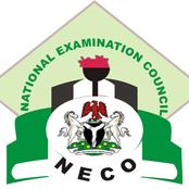 #ENDSARS: See the decision made by NECO that got people talking