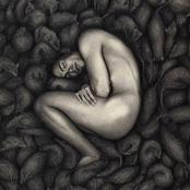 If You're Afraid Of The Dark Don't Watch This 42 Creepy Art Work Pictures alone