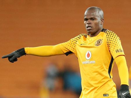 The three matches that showed Willard Katsande's decline and why Kaizer Chiefs are reluctant on rene