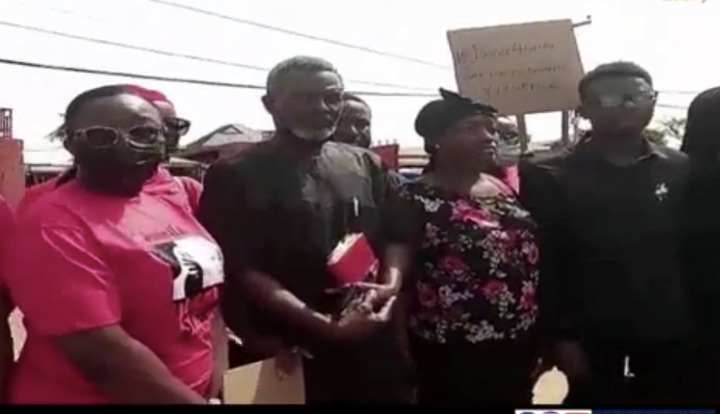 706b9f24c70c4fb58d96933676fb675f?quality=uhq&resize=720 - Nana Oye Lithur And Others Storms Court To Seek For Justice For The Late Lilian Dedjoe