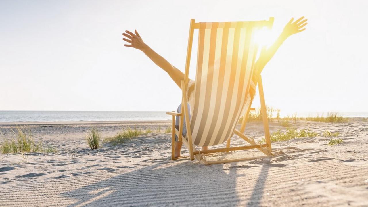 Bis 40 Grad möglich: Mega-Hitze erreicht Deutschland!