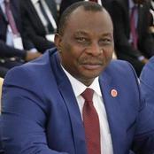 Législatives à Bondoukou : Adjoumani Kouassi Kobena félicité par ses adversaires après sa victoire