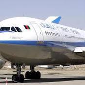 قصة.. حمل حقائبه وذهب الي المطار ليسافر الي ايطاليا.. وقبل أن يركب الطائرة استدعاه الأمن وكانت الصدمة