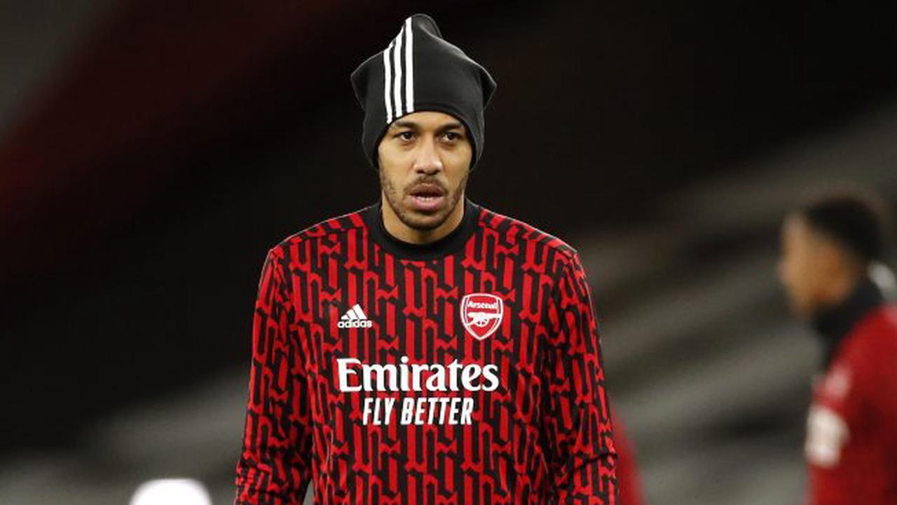 Dixon urges Arteta to keep Arsenal star on the sidelines