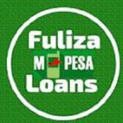All Fuliza Loan Borrowers Can Smile With This Good News