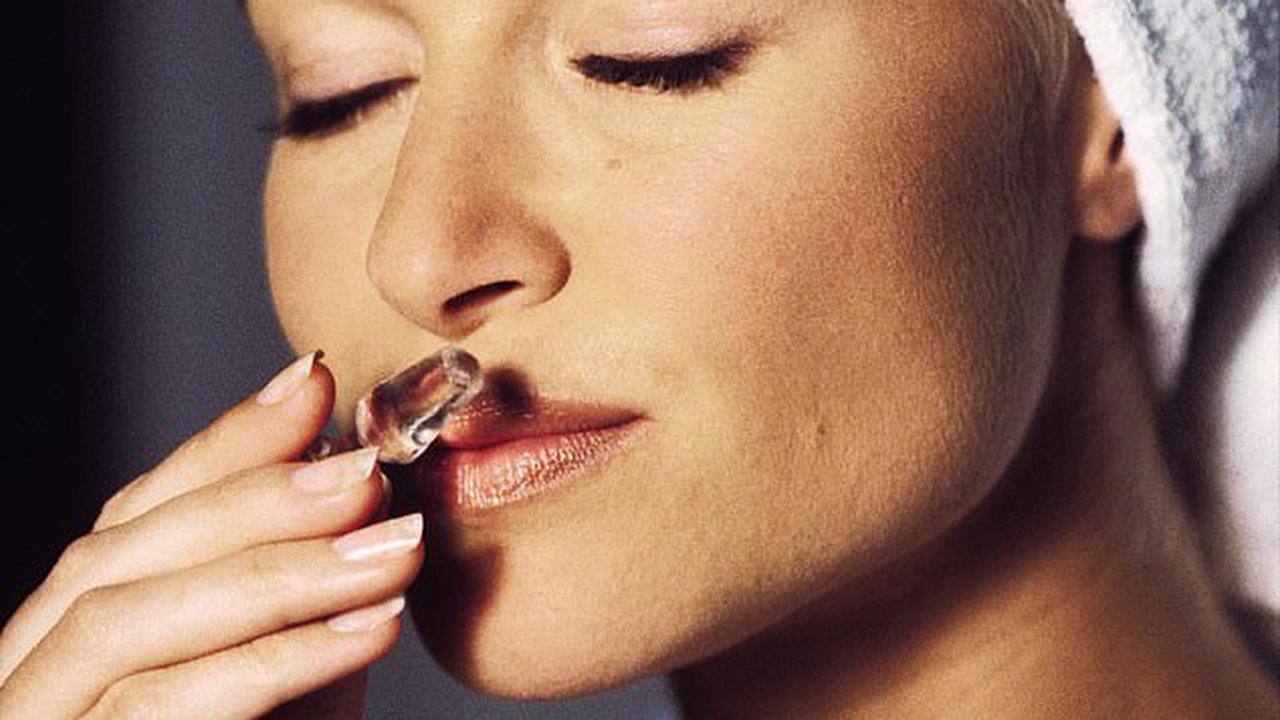 Are you using perfume wrong? Beauty experts reveal their ultimate fragrance guide