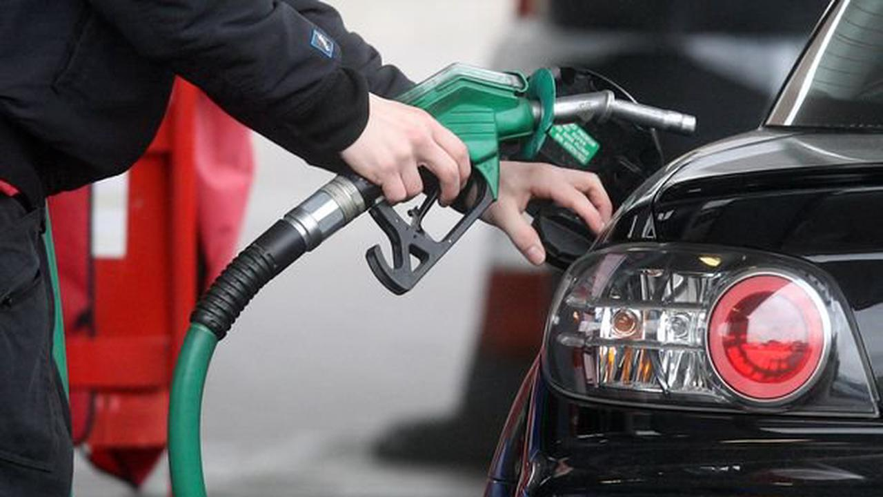 Insurance warning issued to anyone with a petrol car in the UK as E10 introduced