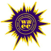 WAEC: Biology Questions & Answers to OBJ/ESSAY 2020/2021