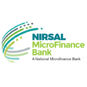 Simple steps to follow immediately your NIRSAL Microfinance Bank (NMFB) Loan is approved