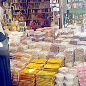 قبل رمضان.. «التموين» تزف بشرى سارة لغير القادرين.. طرح كوبونات لشراء السلع تبدأ من «20 جنيه»