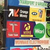 Danger : un nouveau phénomène d'escroquerie lié aux transferts d'argents fait rage en Côte d'Ivoire