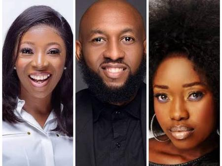 4 Nigerian Gospel Singers Who Have Passed Away But Are Still Remembered In The Music Industry.