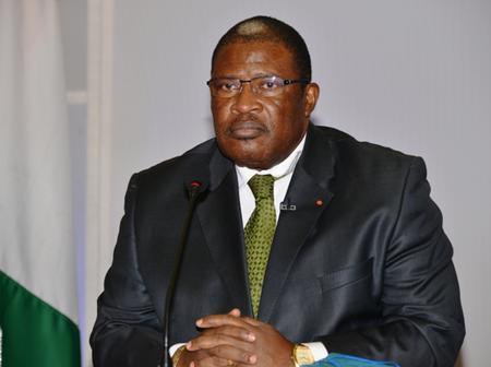 Législatives 2021 à Daloa/ Le probable choix de cet ancien ministre divise déjà les militants…