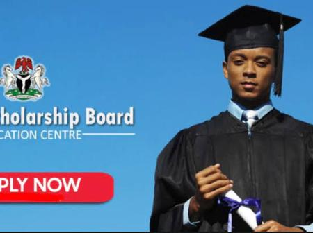 5 Tips to enjoy Multiple Undergraduate Scholarship Funds in Nigeria.