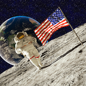 USA: Why USA Wanted to Destroy the Moon?