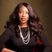 Meet one of the most successful African woman from Nigerian