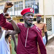 Ugandan Opposition Leader Kyagulanyi Constituted An Unprecedented Threat To General Museveni
