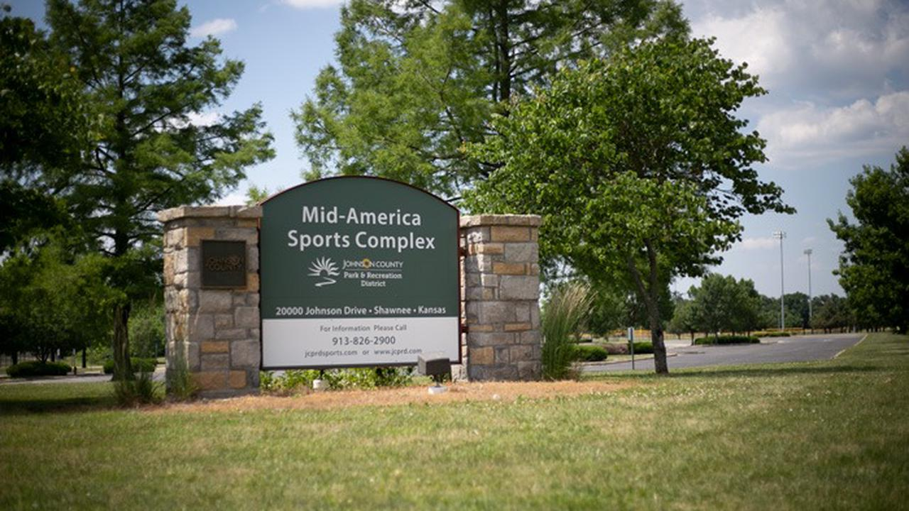 Shawnee increases hotel tax to fund upgrades to Mid-America sports complexes