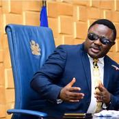 #EndSARS: I value the life of every Cross Riverian - Ben Ayade
