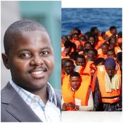 Migration: Leaving Nigeria Is Not Always The Answer - Man Advises the Youth