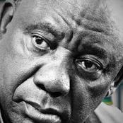2 Days left of Lockdown Extension| Cyril Ramaphosa Might Do this Next [Opinion]