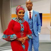 Is Maria Ending? Lulu Hassan's Team Clears Air