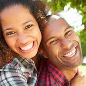 These Are Six Things Happy Couples Do Frequently