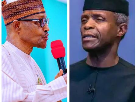 Today's Headlines: Buhari Makes New Appointments, Another Prominent Personality Kidnapped In Kaduna