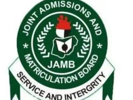 JAMB 2021 candidates: How to generate your JAMB profile code