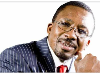Pastor Ng'ang'as Alleged 'Trick' To Evade Age Limit Upon Re-Opening Of Churches