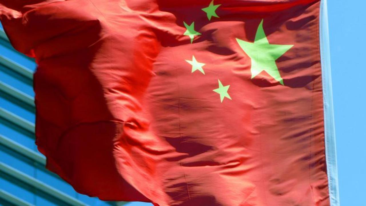 Etats-Unis: Washington renforce le décret sur les investissements dans des firmes chinoises
