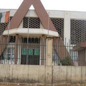 ÉChos du tribunal de Yopougon : Battue par son époux, la belle famille porte plainte