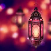 رمضان 2021| 6 مبطلات للصوم تعرف عليها.. وحكم الجماع وما يضاهيه في نهار رمضان