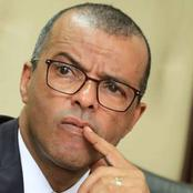 Nelson Havi Tears Apart Philip Murgor Ahead Of His Crucial Interview For The CJ Position