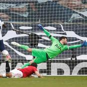 Tottenham 1-3 Manchester United highlights and reaction after Fred, Cavani and Greenwood goals