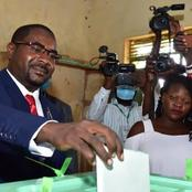 Twist in Matungu By-election as Robert Alai Claims Votes Were Rigged