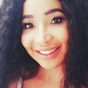 See Mshoza's Biography, Her Children, Family, Ex Husbands, Cars And Networth