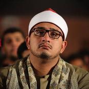 أسلم على يده العديد.. من هو محمود الشحات الذى صعد إلى السماء ورأى الله بمنامه؟
