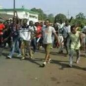 Présidentielles en Côte d'Ivoire : Devons nous craindre une possible crise post électorale ?