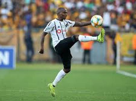 Zinnbauer cost Pirates title by a wrong Lorch replacement? [opinion]