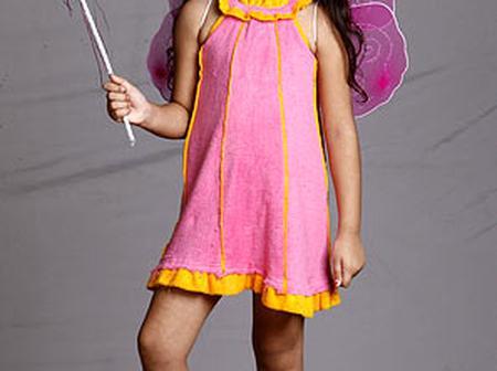 ZEE WORLD: Between Kiara And Antara: Who Is More Fashionable?