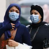 """دراسة """"صادمة"""".. الكمامة لا تحميك من فيروس كورونا"""