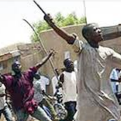 Armed Herdsmen Attack Ebonyi community