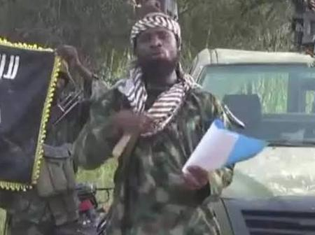 Boko Haram strikes again in Adamawa, displacing 5,000 people and kidnapping 50 others