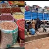 Opinion: No Matter How Long Nothern Farmers Seize Food, These 3 Yoruba States Can Never Suffer