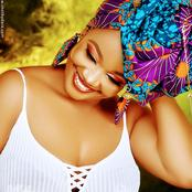 BBNaija- See recent pictures of Lucy