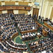 اقتراح| أجازة مدفوعة الأجر يوم 24 و 25 من شهر أكتوبر بسبب هذه المناسبة الوطنية ماذا تنتظر الحكومة؟